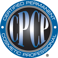 Image result for CPCP LOGO