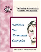 Esthetics for Permanent Cosmetics 2nd Ed
