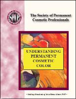 Understanding Permanent Cosmetic Color