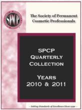 SPCP Quarterly Collection 2010 & 2011